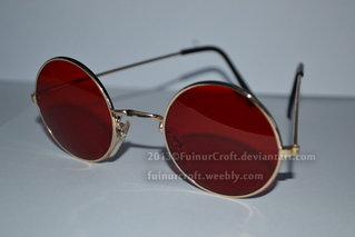 Best Place To Buy Sunglasses Dtw3